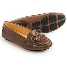tower 10 bruna driving moccasins for women save 53