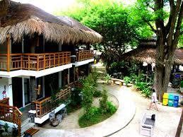 acuaverde resort map acuaverde resort laiya batangas word play day