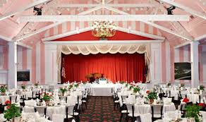 Grand America Breakfast Buffet by Grand Hotel Main Dining Room Grand Hotel Mackinac Island