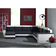 canapé angle convertible cdiscount cdiscount canape lit dangle convertible cdiscount banquette lit