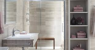 interesting bathroom ideas interesting innovative bathroom ideas eizw info