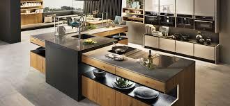 küche scala küchen und wohndesign in dornbirn