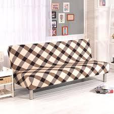 sofa hussen stretch get cheap elastic sofa cover bed aliexpress alibaba
