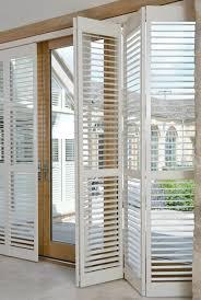 Shutter Interior Doors Best 25 Window Shutters Ideas On Pinterest Wood Shutters Diy
