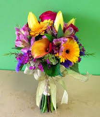 prom flowers prom flowers more clutch bouquets from haverton pa