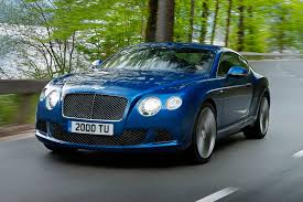 bentley coupe lil yachty new bentley continental gt speed evo