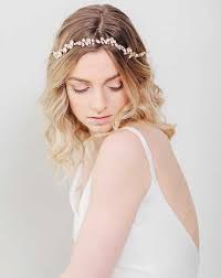 hair accessory wedding accessories