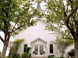 dfw wedding venues country weddings after chapel wedding wishes
