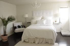 Bedroom Chandelier Ideas Romantic With Chandelier Bedroom Decorating Ideas New Home Scenery