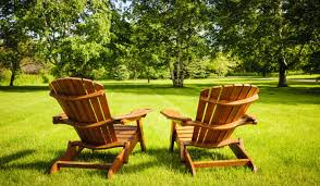 Free Plans For Outdoor Wooden Chairs by Top 8 Free Adriondack Chair Plans U0026 Designs