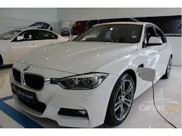 how to drive a bmw automatic car bmw 330e 2017 m sport 2 0 in selangor automatic sedan white for rm