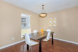 Homes For Rent Houston Tx 77090 Cypress Parc Apartment Homes Availability Floor Plans U0026 Pricing