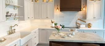 custom kitchen cabinets miami custom kitchen cabinets in south miami miami key largo
