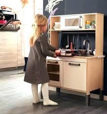 cuisine en bois enfant pas cher cuisine ikea enfant cuisine bois jouet ikea frais photos cuisine en