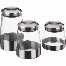 black canisters for kitchen kitchen design off white canisters for kitchen black ceramic