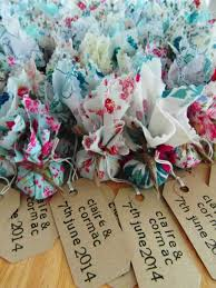 flower seed wedding favors best 25 flower wedding ideas on flowers
