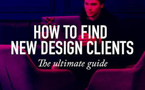 the ultimate guide on how to find cheap flights dang how to find new design clients the ultimate guide just creative