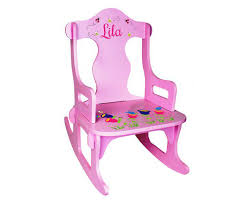 Kids Personalized Chairs Best Custom Kids Chair Designs U2014 Home Decor Chairs