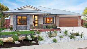 house builder house builders melbourne modern new homes house builder