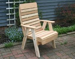 High Back Patio Chair Fantastic High Back Patio Chair In Home Decorating Ideas With