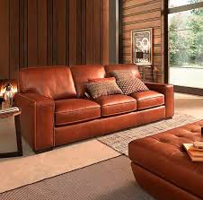 Natuzzi Leather Sofas For Sale Natuzzi Brown Top Grain Leather Sofa B858 Natuzzi Sofa Sets