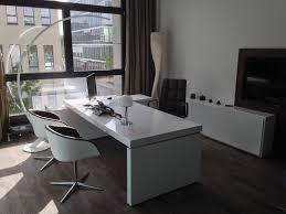Chef Schreibtisch Möbelhändler Bsk Aus Nürnberg Rechteck Designmöbel Von Rechteck