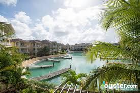 sandals grande st lucian spa u0026 beach resort oyster com