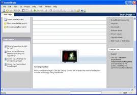 trottine si e auto clipperton installation si鑒e auto trottine 28 images android 4 2 2000