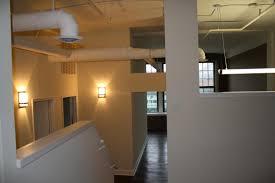 apartment unit 208 at 30 e georgia street indianapolis in 46204