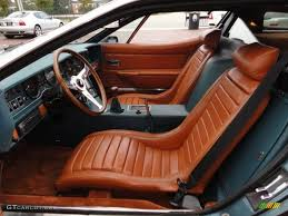 pink maserati interior car picker maserati bora interior images