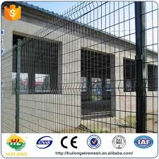 wire mesh gates wire mesh gates suppliers and manufacturers at