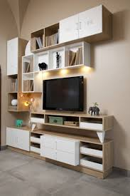 pin by tute allende on delfi pinterest tv units tvs and room