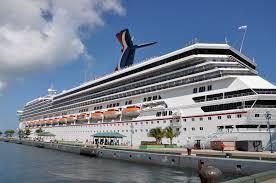 22 looks carnival cruise ship valor layout punchaos com