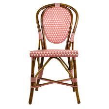 Blue Bistro Chairs 203 Best Bistro Furniture Images On Pinterest Bistros Bistro