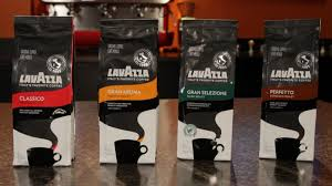 new lavazza drip coffees at whole latte love youtube