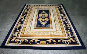 washable kitchen rugs washable kitchen rugs suppliers and