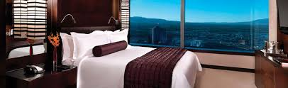 2 Bedroom Suites In Las Vegas by Las Vegas Vdara 1 U0026 2 Bedroom Suite Deals