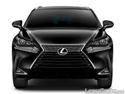 2018 lexus nx series nx 300 lease staten island new york
