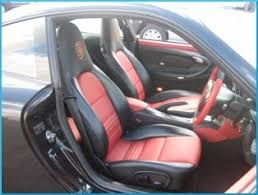 Car Upholstery Services Automotive Upholstery Repairs Car Upholstery Services In Manchester