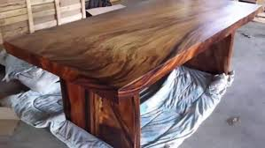 wood slab coffee table diy coffee table wood slab coffee table plans tables and end with