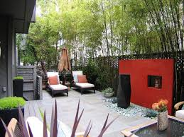 Backyard Ideas On A Budget Patios by 12 Best Patio Ideas For Small Yard Images On Pinterest Patio