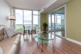 650 queens quay west suite 1010 toronto on m5s0a6 virtual tour