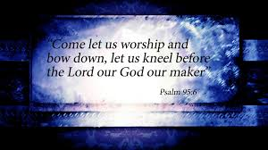 bible sermon outline on thanksgiving reformed baptist blog psalm 95 u2013 a call to worship teaching outline
