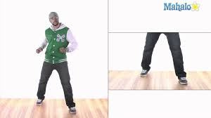 different types of dance how to two step in hip hop dance dance pinterest hip hop