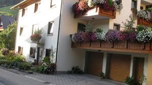 Wetter Bad Griesbach Hotels Bad Peterstal Griesbach U2022 Die Besten Hotels In Bad