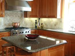 Kitchen Islands With Stoves Kitchen Island With Stove Top And Seating Marvelous Together
