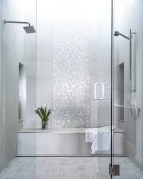 tile design ideas for bathrooms bathroom tile ideas and photos a