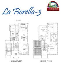 monteritz classic estates u2013 real property davao