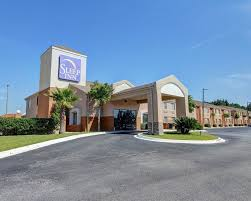 wentworth truck book sleep inn i 95 north savannah in port wentworth hotels com