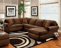 Oversized Living Room Furniture Ideas Oversized Living Room Sets For Photo Gallery Of The